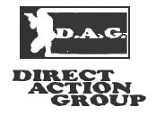 Direct Action Group